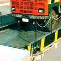 Electronic Weighbridge Systems