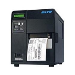 SATO M84Pro Barcode Printer