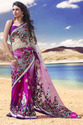 Designer Sarees 11005