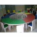 Kids Nursery Set
