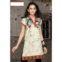 Anokhi Salwar Suits 3