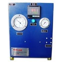 Pressure Generator (Up to 4000 Bar)
