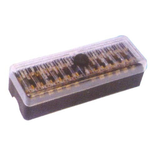 fuse box \u0026 fuse box for commercial vehicles manufacturer from jamshedpurCommercial Fuse Box #14