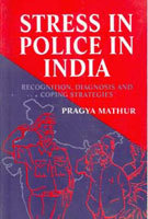 Stress In Police In India Recognition