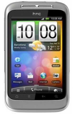 htc htc wildfire s a510e ecommerce shop online business from rh indiamart com HTC Wilfire HTC Wilfire
