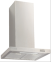 SK Flat Kitchen Chimney Hood