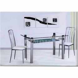 Dining Table - DT 65