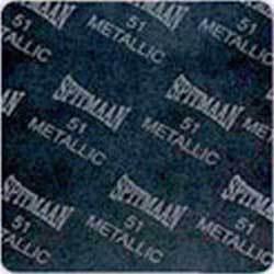 Spittman Metallic Gasket