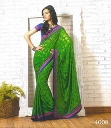 Parties Wear Sarees