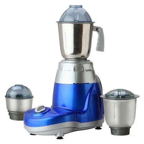 Thakkar Electricals,, Rajkot - Exporter of Home Appliances ...