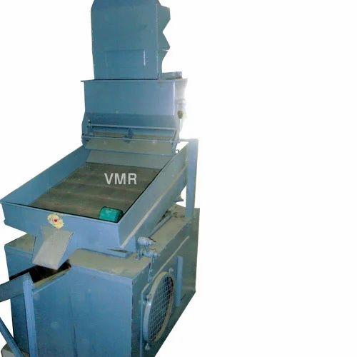 Dal Destoner Machine