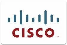 Cisco+Firewall