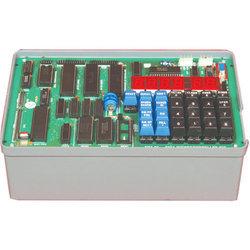 8051 Micro Controller Training Kit