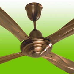 Belaire Fan (Antique)
