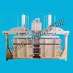 Paper Baling Machines