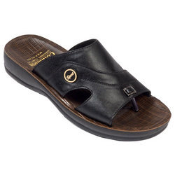 Men's Casual Sandals