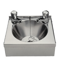 Small Washbasins