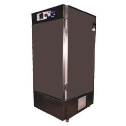 Humidity Chamber (Stability Chamber)
