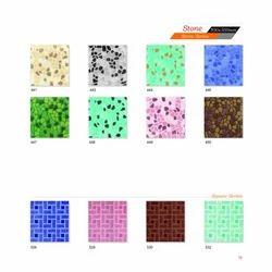 Stone Series Floor Tiles