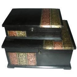 Boxes 111