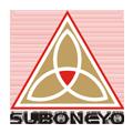 Suboneyo Chemicals & Pharmaceuticals P. Limited