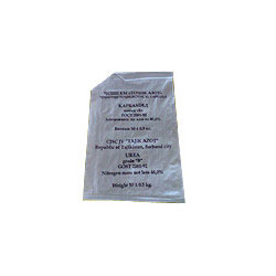 Polypropylene Valve Bag