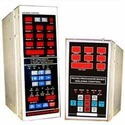 Projection Welding Control Panel