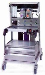 Anesthesia Machine (Elite 615)