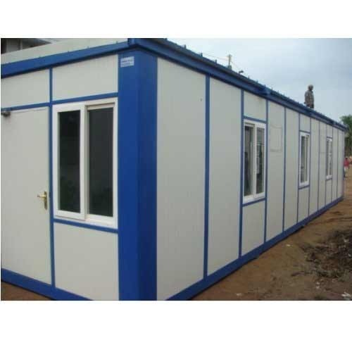 Images of bunk houses