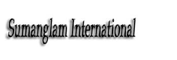 Sumanglam International