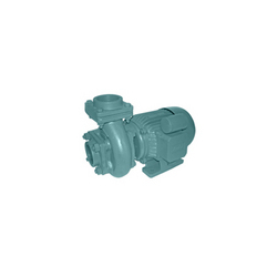 Centrifugal Monoblock MDH Pumps 0.5HP to 3 HP