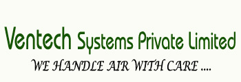 Ventech Systems Private Limited