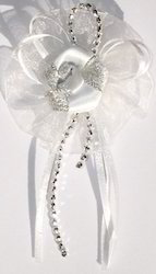 Ribbon Flower RF1037