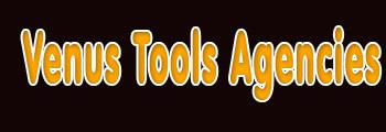 Venus Tools Agencies