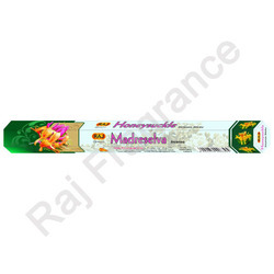 Honeysukle Incense Sticks