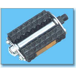 Standard Bicycle Pedals :  MODEL BP-4104