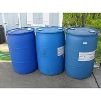 Industrial Solvent Chemicals