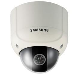 CCTV Camera (Model No.STCSND460VP)