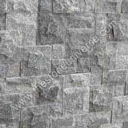 Rockface Wall Cladding