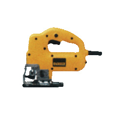 Dw341k Variable Speed Pendulum Jig Saw