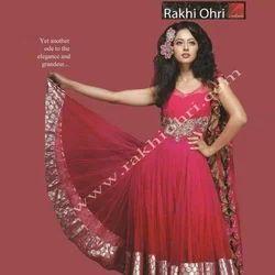 Elegant Design Salwar Suit