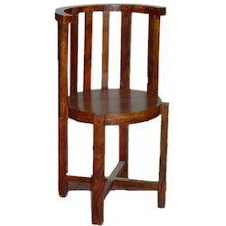 Chair M-1607