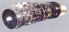 Al31 Fp Engine