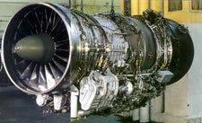 R29b Engine