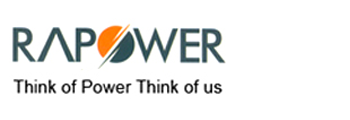 Ra Powergen Engineers Private Limited