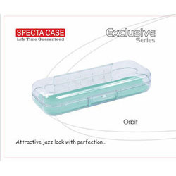 Orbit Spectacle Cases