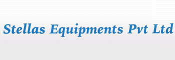 Stellas Equipments Pvt. Ltd.