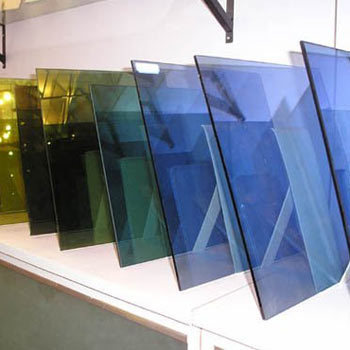 Saint Gobain Reflective Glass Wholesale Trader From Nagpur