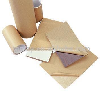 Masking Paper Tapes
