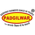 Padgilwar Agro Industries